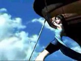 Final Fantasy VIII - Vertical Horizon - Everything you want