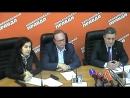 Депутаты Заксобрания от «Единой России» назвали обвинения в адрес Александра Бахтина ложными полная версия