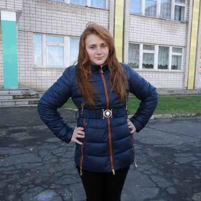 Ксения Спиридонова, 30 сентября , Ковров, id188093085