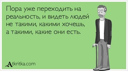 http://cs405922.userapi.com/v405922232/2773/AQ0V0SodUNs.jpg
