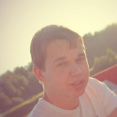 Дмитрий Мычко, 9 ноября , Санкт-Петербург, id50803038