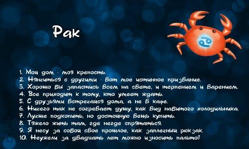 http://cs14101.vk.me/c7008/v7008137/d716/ufpMY-_QYiI.jpg