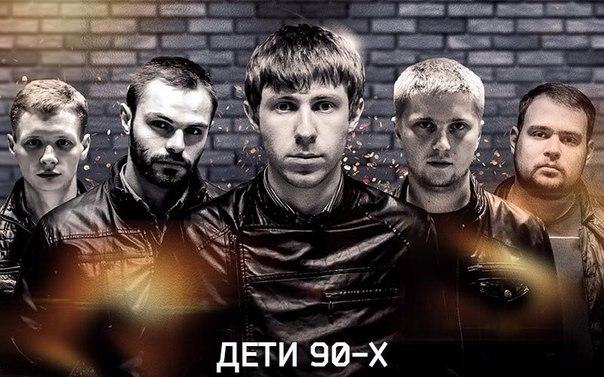 Фото №433265020 со страницы Сергея Сергеенко