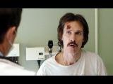 Дублированный трейлер фильма «Далласский клуб покупателей»
