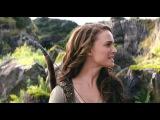 «Храбрые перцем» (2010): Трейлер (дублированный)