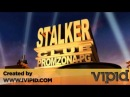 Stalker-Club ''Promzona-PG''