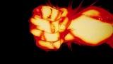 Amon Tobin Four Ton Mantis (Boku no hero academia)