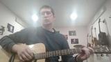 Смолин Максим on Instagram Дельта-блюз !)#music #musica #musician #instamusic #instagramanet #instatag #musical #bestsong #goodmusic #musicvideo ...