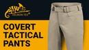 Helikon-Tex - CTP Pants