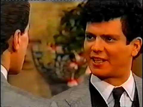 Просто Мария (1989) сериал мексиканский серия 15