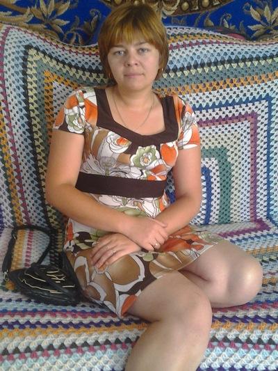 Таня Сапожник, 28 июля 1985, Минск, id31310767