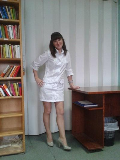 Маришечка Щербакова, 14 июля , Норильск, id196095637