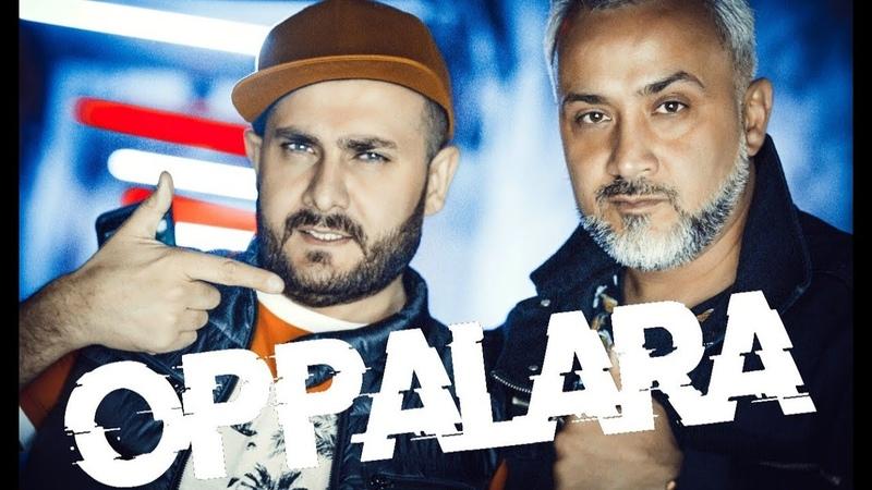 Murad Arif - Oppalara (feat Ramil Nabran)