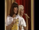 Abba Dance (While the Music Still Goes On).mpg