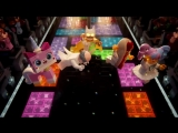 Turkish Airlines_ Safety Video with The LEGO Movie Characters