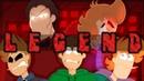 Legend-Eddsworld TBATF (Fan Animation)