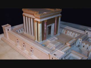 Third_Jewish_Temple_Will_Be_Rebuilt!__Fulfilling_Bible_Prophecy