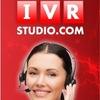 IVR-Studio Голосовые приветствия   Автоответчики