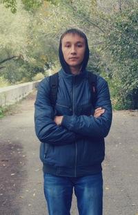 Вадим Шейко
