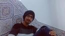 Rayen_brahim_officiel video