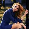 Natalya Fedorskaya