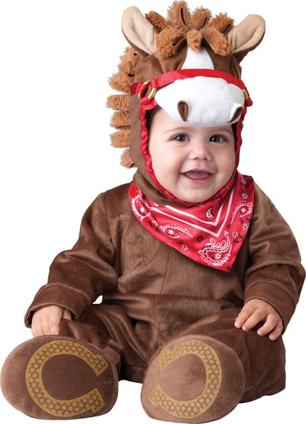 Карнавальный детский костюм симка купить