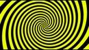 Тест на психику / Гипноз / Hypnosis - гипнотическая спираль