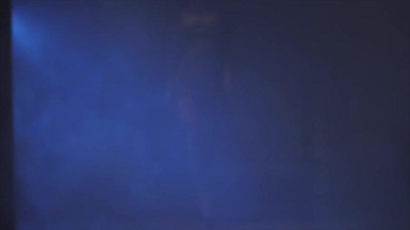 Забитая баскетболистка Лидия Николаевна порно трое качестве девчонки рапунцель сын ебет подростки боль со смыслом золотое в лоси