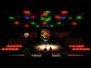 GTA_Vice City PS2 - Турне (Миссия49)