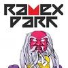RAMEX PARK - крытый скейтпарк в г.Раменское
