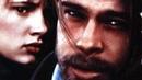 Умереть молодой криминальная драма с Джульетт Льюис и Брэдом Питтом США 1990
