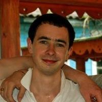 Михаил Лебедев, 29 марта , Рыбинск, id190489644