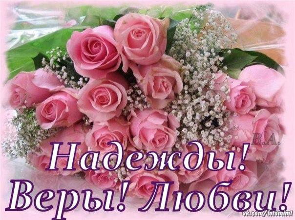 Фото №381775173 со страницы Любахи Семчук