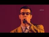 ПЕСНИ Спецвыпуск+Песни в субботу
