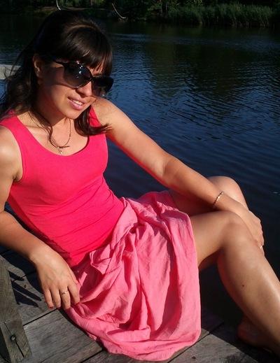 Ирина Шовтюк, 4 сентября , Киев, id53433246