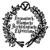 ГЕРМАНО-СЛАВЯНСКАЯ АРХЕОЛОГИЧЕСКАЯ ЭКСПЕДИЦИЯ