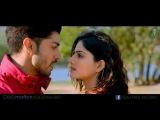 Title Track - Khamoshiyan [2014] Song By Arijit Singh FT. Ali Fazal - Gurmeet - Sapna [FULL HD] - (SULEMAN - RECORD)