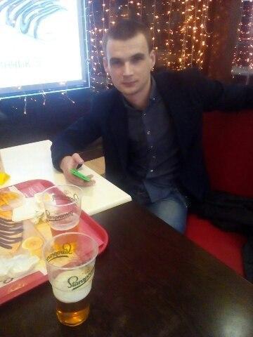 Aleksandr, 28, Millerovo