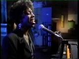 Oleta Adams - Get Here (cw Courtney Pine sax solo)