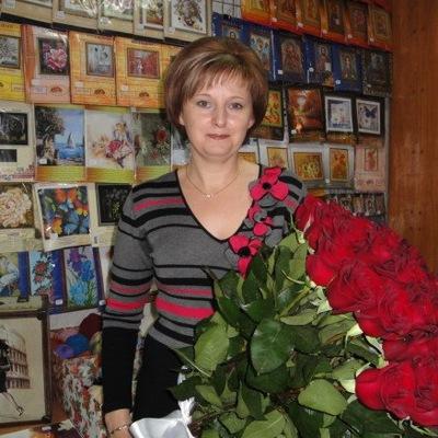 Елена Нарижных, 28 апреля , Ужгород, id192886566
