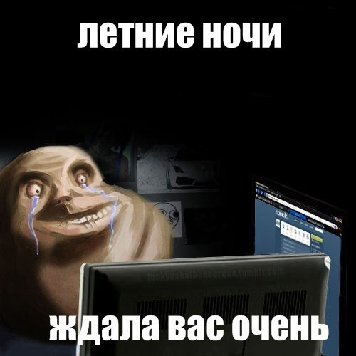 http://cs406425.userapi.com/v406425216/532/_nKsP1ZWHSA.jpg