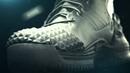 Nike Lunar Terra Arktos (Commercial)
