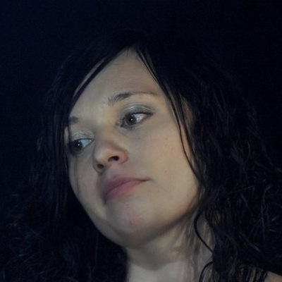 Кристина ******, 27 января , Луганск, id84331160