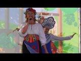 Как хотела меня мать. Русская народная песня.