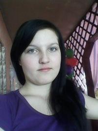 Мария Плеханова, 12 мая 1991, Минск, id205201804