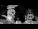 Jennifer Lopez Dinero ft DJ Khaled Cardi B новый клип 2018 Дженифер Лопез Карди Би Джей Ло джэнифер лопес