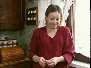 Счастье по рецепту 1 серия Россия. Мелодрама. 2006