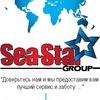 Sea Star Group - РАБОТА НА КРУИЗНЫХ ЛАЙНЕРАХ
