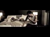 Drake - Girls Love Beyonce (feat. James Fauntleroy) Music Video