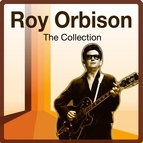 Roy Orbison альбом The Collection